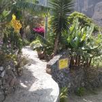 Hotel Pictures: Casa Das Ilhas, Paul