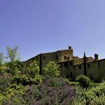 Borgo Del Grillo, Sarteano