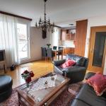 Apartment Lea-Lena,  Split