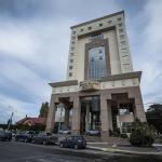 Hotelfoto's: Lucania Palazzo Hotel, Comodoro Rivadavia