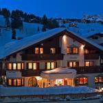 Hotelbilder: Hotel Garni Sursilva, Lech am Arlberg
