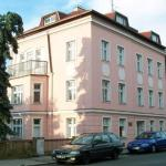 Hotel Pictures: Almond, Teplice