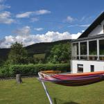 Hotel Pictures: Holiday Home Falkenstein - 01, Falkenstein