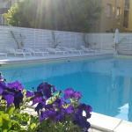 Hotel Lady,  Rimini