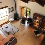 Hotel Pictures: Casa Grande Del Acebal, Arévalo de la Sierra