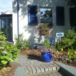 Ferienwohnung Zur Stollenlinde,  Goslar