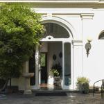 B&B Villa Ocsia, San Giorgio a Cremano