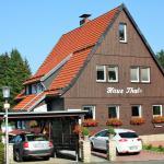 Ferienhaus Thale, Braunlage