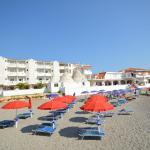 Hotel Residence Il Gabbiano, Cirò Marina