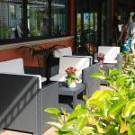 Hotel La Vela,  Passignano sul Trasimeno