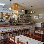 Hotel Pictures: Casa Modesto, El Pont de Suert