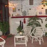 Rupi's retreat in Doon, Dehradun