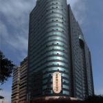 Xinxiya Grand Hotel, Chongqing