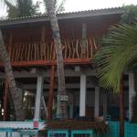 Dinuliya Guest House,  Tangalle