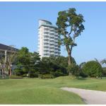 Hotel Kedouin, Satsuma