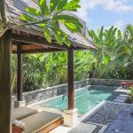 Villa Sedap Malam by Nagisa Bali, Seminyak