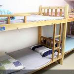 Manhattan International Youth Hostel, Shenzhen