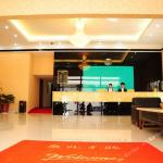 Xiamen Jinxiu Rainbow Hotel, Xiamen