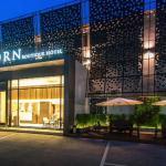 Kesorn Boutique Hotel, Buriram