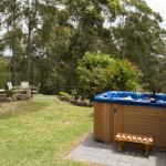 Hotel Pictures: Bush View Cottage, Milton