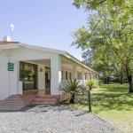 Mein Heim Estate Guest Farm, Kimberley