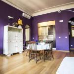 Appartamento Diva900, Florence