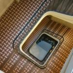Hotel Pictures: Ca La Jepa, Prat de Comte