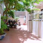 Phuong Hoa Nha Trang Hotel,  Nha Trang