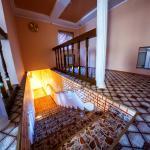 Motel Two, Khabarovsk