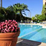 Residhotel Villa Maupassant, Cannes