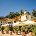 Fotos de l'hotel: Heilmoorbad Schwanberg, Schwanberg