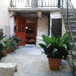 Apartment Nona,  Korčula