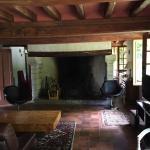 Hotel Pictures: Maison Normande, Auberville