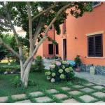 Lamato Borgo, Sant'Eufemia Lamezia