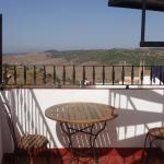 Hotel Pictures: Casa Vista, Alcalá de los Gazules