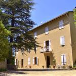 Hotel Pictures: Beau Séjour, Bocognano
