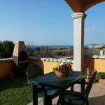 Casa Vacanza Sardegna, Valledoria