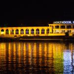 Northdoor Hotel, Amasra