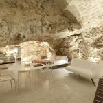 Locanda Don Serafino Hotel, Ragusa