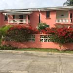 Fotos do Hotel: Gentle Breeze Apartments, Christ Church