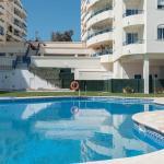 Apartamento Marbella 110, Marbella