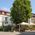 Hotel Weinstube Ochsen, Stuttgart