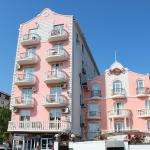 Ardo Mini-hotel, Anapa