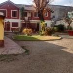 ホテル写真: Departamentos Olaf, Santa Rosa de Calamuchita