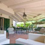 Salento Living Seaside,  Villaggio Resta