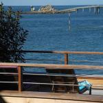 Hotel Pictures: Un Balcon Sur La Mer, Roscoff