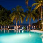 Hotel Pictures: Anchorage Beach Resort, Lautoka