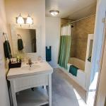 Hotel Pictures: Middelshire B&B, Merrickville