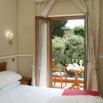 Hotel Relais Patrizi,  Rome