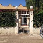 Casa Vacanze Villa Samuele, Fontane Bianche